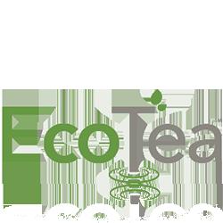 Ecotea